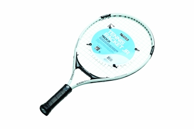 MINI  TENNIS RACKET 21` i gruppen Leker / Uteleker: / Ute spill og ball aktivit hos Gla´pris (Efa Marked AS) (7318684610211-534---)