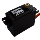POWER HD-1501MG SERVO