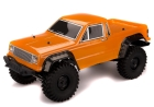HSP BIL 41810 PICKUP ORANGE
