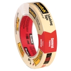 3M MASKERINGSTAPE 24MMX55M SCOTCH