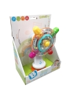 B KIDS SENSORY SPIN BORDRANGLE