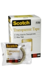 TAPE SCOTCH® 550 12MMX66M