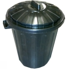 CURVER DUNK 70 LTR SORT
