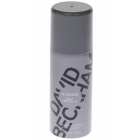 BECKHAM DEODORANT SPRAY 150ML - HOMME