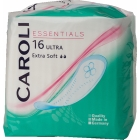 CAROLI DAMBINDA ULTRA NORMAL 16-PACK