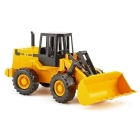 BRUDER ARTICULATED ROAD LOADER FR 130