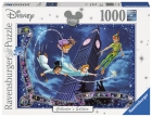 RAVENSB DISNEY PETER PAN 1000P