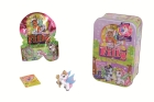 FILLY FAIRY METAL BOX