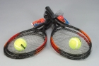 S&A TENNIS SETT M/BALL 2 PERS