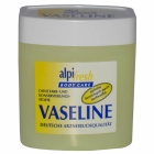 ALPIFRESH VASELIN 125 ML