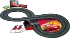CARRERA MY FIRST CARS 3