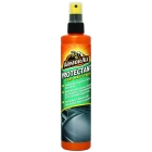 ARMOR ALL PROTECTANT - MATT