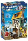 PLAYMOBIL CAMOUFLAGE PIRATE FORT