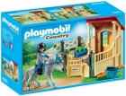PLAYMO HESTEBOKS «APPALOOSAHEST»