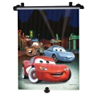 CARS RULLEGARDIN 1-PACK