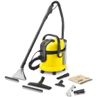 KARCHER MØBEL & TEPPERENSER SE 4001 PLUS