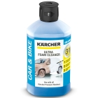 KARCHER ULTRA FOAM CLEANER RM 615