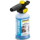 KARCHER SKUMDYSE FJ10C ULTRA FOAM CLEANE