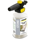 KARCHER FOAM JET CONNECT'N'CLEAN 3-IN-1