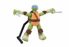 TURTLES NINJA ACTION ASST.