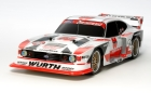 FORD ZAKSPEED TURBO CAPRI GR.5 WURTH