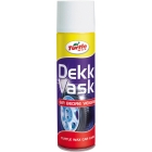 TURTLE WAX DEKKVASK 400 ML