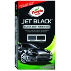 TURTLE WAX BILVOKS BLACK BOX