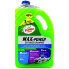 TURTLE WAX BILSHAMPO M.A.X POWER 2.95 LT