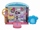 LPS PET FEST FUN PARK SET