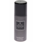 BECKHAM DEODORANT SPRAY 150ML - INSTINCT