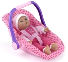 DOLLS WORLD ISABELLA 30CMI BILSTOL