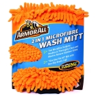 ARMOR ALL 2 IN1 MICROFIBER NOODLE WASH M