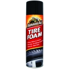 ARMOR ALL - TIRE FOAM