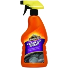 ARMOR ALL - CLEAN UP SPRAY