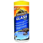 ARMOR ALL WIPES GLASS 20% MER