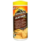 ARMOR ALL LEATHER WIPES