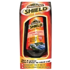 ARMOR ALL LAKKBESKYTTELSE SHIELD PREMIUM