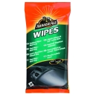 ARMOR ALL WIPES FLATPACK VINYL MATT