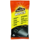 ARMOR ALL WIPES FLATPACK VINYL BLANK