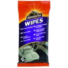 ARMOR ALL WIPES FLATPACK CLEAN UP