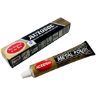 AUTOSOL METALL-POLISH TUBE 100G