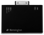 BATTERI KENSINGTON FOR IPOD/IPHONE