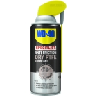 WD-40 WD-40 DRY PTFE LUBRICANT 400 ML