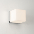 ASTRO CUBE VEGGLAMPE FOR BADEROM IP44