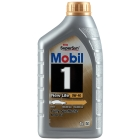 MOBIL-1 MOBIL NEW LIFE 0W-40 1 LITER