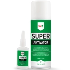 NOVATECH LYNLIM SUPER7 50 ML