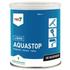 AQUASTOP LIQUID 750ML