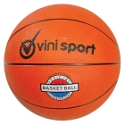 BALL  BASKET STR 5 ORANGE