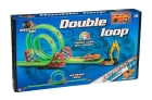 SPEEDCAR DOBBELT LOOP