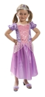 4-GIRLZ PRINCESS RAPUNZEL 4-7